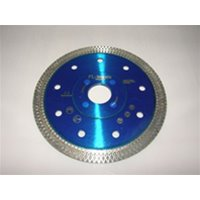 Tarcza Diamentowa Adiam MUSIC 125mm 22,2 do gresu