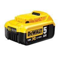 a-dewalt-dcb184-18v-li-ion-50ah-battery-triple-pack-dcb105-charger-kit-4-360391-p1035813395.13725.jpg