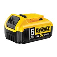 dewalt-dcb184-18v-xr-li-ion-battery-5ah-310416.11997.jpg