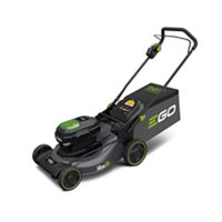 ego-mower50cmlm2011e-copy.14697.jpg