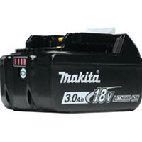 makita-bl1830b-lithium-battery-4.11594.jpg