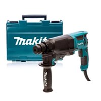 rotary-hammer-chipping-sds-plus-26mm-makita-hr263010512.13415.jpg