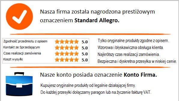 http://dobrenarzedzia.ustka.pl/allegro-zdjecia/standard.jpg